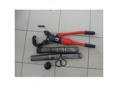 钳压式声测管厂家/沧州和硕钢管
