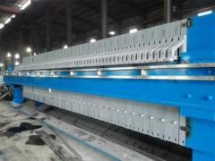 长沙板框压滤机价格/一诺特环保
